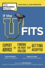 If the U Fits - eBook