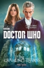 Doctor Who: The Crawling Terror - eBook