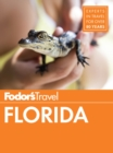 Fodor's Florida - eBook
