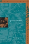 Potentialities : Collected Essays in Philosophy - Book