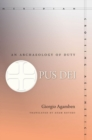 Opus Dei : An Archaeology of Duty - Book