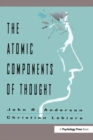 The Atomic Components of Thought - Book