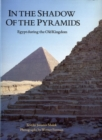 In the Shadow of the Pyramids : Egypt during the Old Kingdom - Book