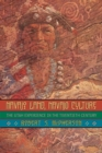 Navajo Land, Navajo Culture : The Utah Experience in the Twentieth Century - Book