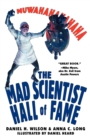 The Mad Scientist Hall Of Fame : Muwahahahaha! - Book
