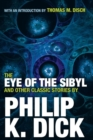 The Eye Of The Sibyl And Other Classic Stories - Book