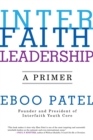 Interfaith Leadership - Book