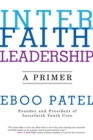 Interfaith Leadership - eBook
