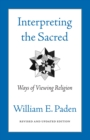 Interpreting the Sacred - eBook