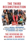 Third Reconstruction - eBook