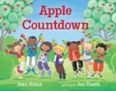 Apple Countdown - Book
