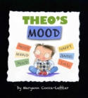 Theos Moods A Book of Feelings - Book
