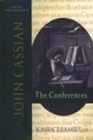 John Cassian : The Conferences - Book