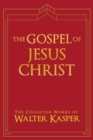 The Gospel of Jesus Christ - Book