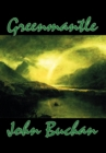 Greenmantle - Book