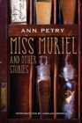 Miss Muriel and Other Stories - Book