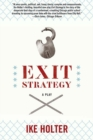 Exit Strategy : A Play - Book