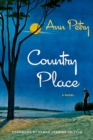 Country Place : A Novel - Book