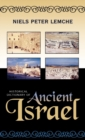 Historical Dictionary of Ancient Israel - Book