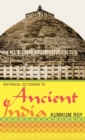 Historical Dictionary of Ancient India - Book