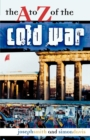 The A to Z of the Cold War - Book