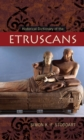 Historical Dictionary of the Etruscans - eBook