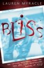 Bliss - Book