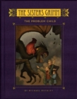 The Sisters Grimm Book 3 - Book