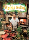 Edible Selby - Book