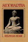 Siddhartha : Novel - Book