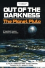 Out of the Darkness : The Planet Pluto - Book