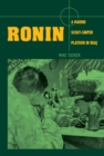 Ronin : A Marine Scout-Sniper Platoon in Iraq - eBook