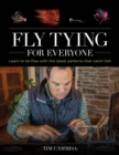 Fly Tying for Everyone - eBook