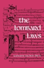The Lombard Laws - eBook