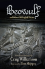"""Beowulf"" and Other Old English Poems - eBook"