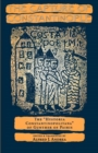 "The Capture of Constantinople : The ""Hystoria Constantinopolitana"" of Gunther of Pairis - Book"