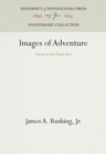 Images of Adventure : Ywain in the Visual Arts - Book