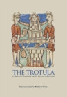 The Trotula : A Medieval Compendium of Women's Medicine - Book