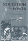 Inquisition and Power : Catharism and the Confessing Subject in Medieval Languedoc - Book