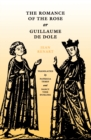 The Romance of the Rose or Guillaume de Dole - eBook