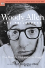 Woody Allen and Philosophy : [You Mean My Whole Fallacy Is Wrong?] - Book