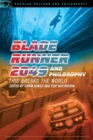 Blade Runner 2049 and Philosophy - Book