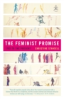 The Feminist Promise - Book