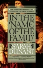 In the Name of the Family - eBook