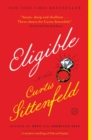 Eligible - eBook