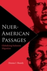 Nuer-American Passages - Book