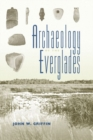 Archaeology of the Everglades - Book