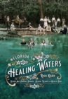 Florida's Healing Waters : Gilded Age Mineral Springs, Seaside Resorts, and Health Spas - Book