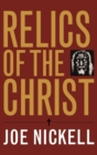 Relics of the Christ - Book