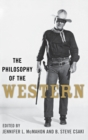 The Philosophy of the Western - Book